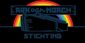 Stichting Ark van Noach