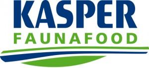 Kasper_Faunafood_logo_fc