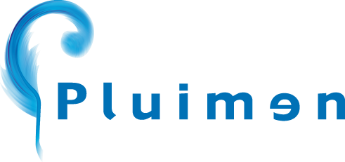 logo PLUIMEN