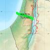 Herstel van de Jordaan